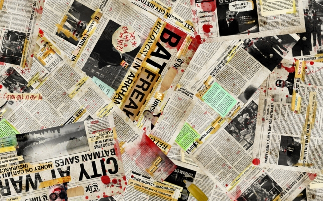 joker-layout-news-papers