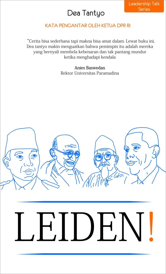 COVER LEIDEN - DUTA MEDIA TAMA